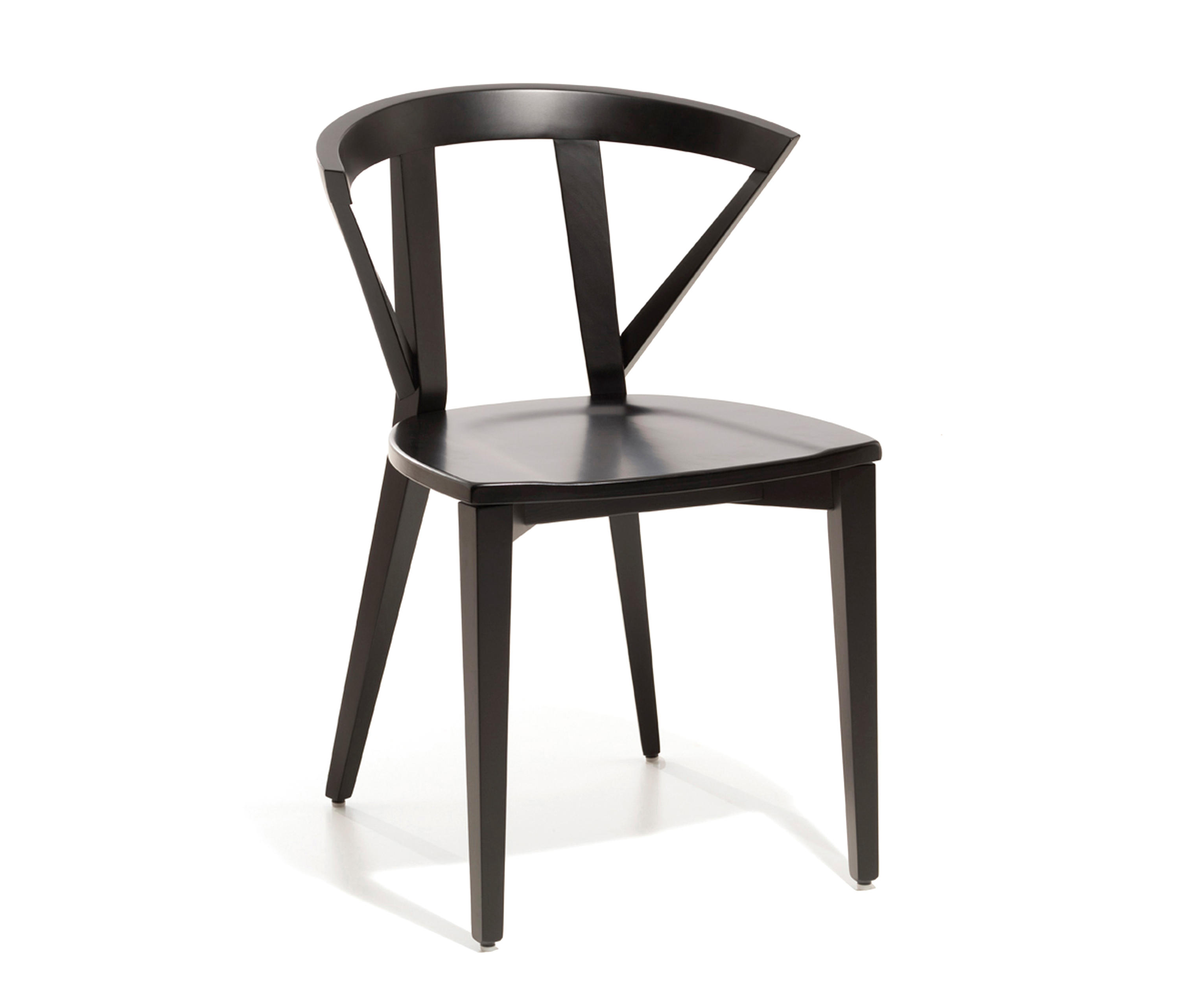 Tango A1 Stool Chairs From Aceray Architonic