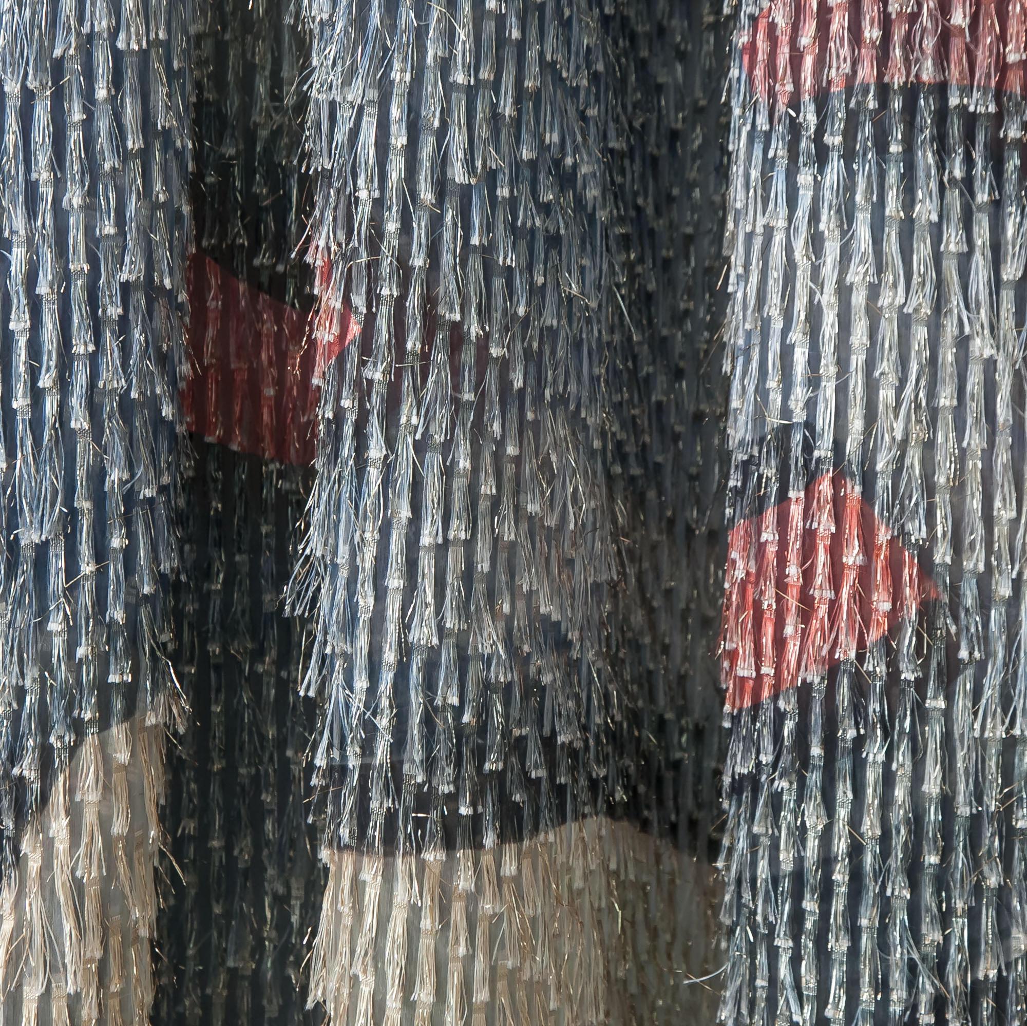 Ego tejidos para cortinas de equipo drt architonic - Tejidos de cortinas ...