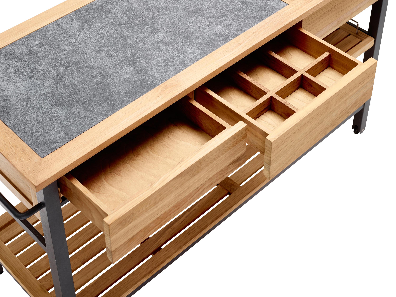 Türen Für Außenküchen : Außenküche design Überdachung marmortheke ideen für die küche
