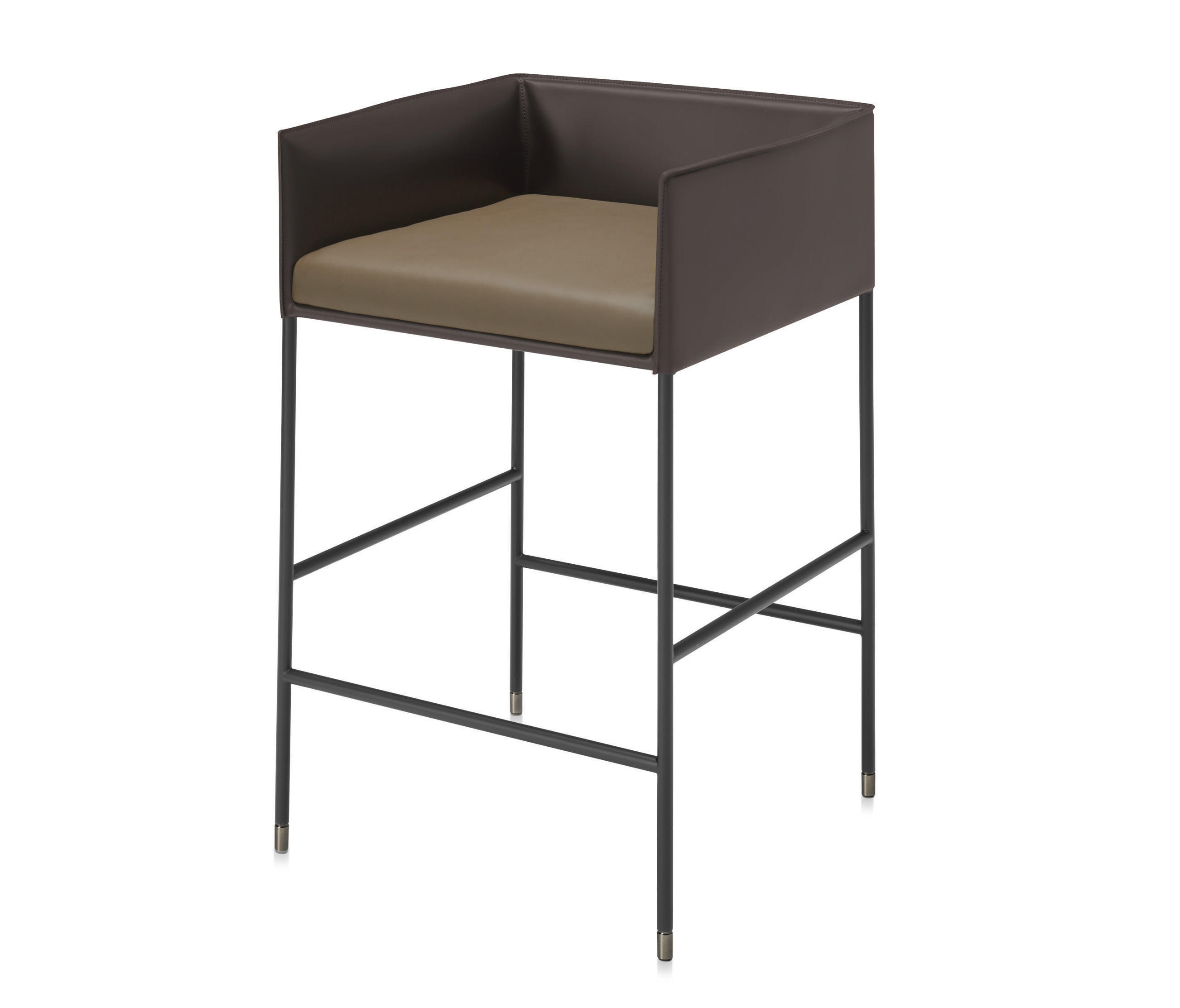 solid jcu wood product seat furniture square clarke low stool