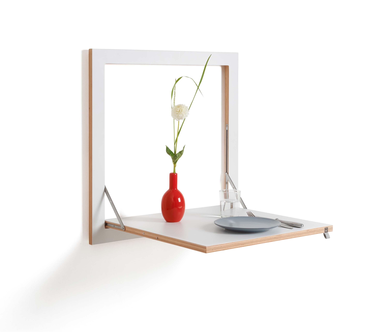 esstische 60x60. Black Bedroom Furniture Sets. Home Design Ideas