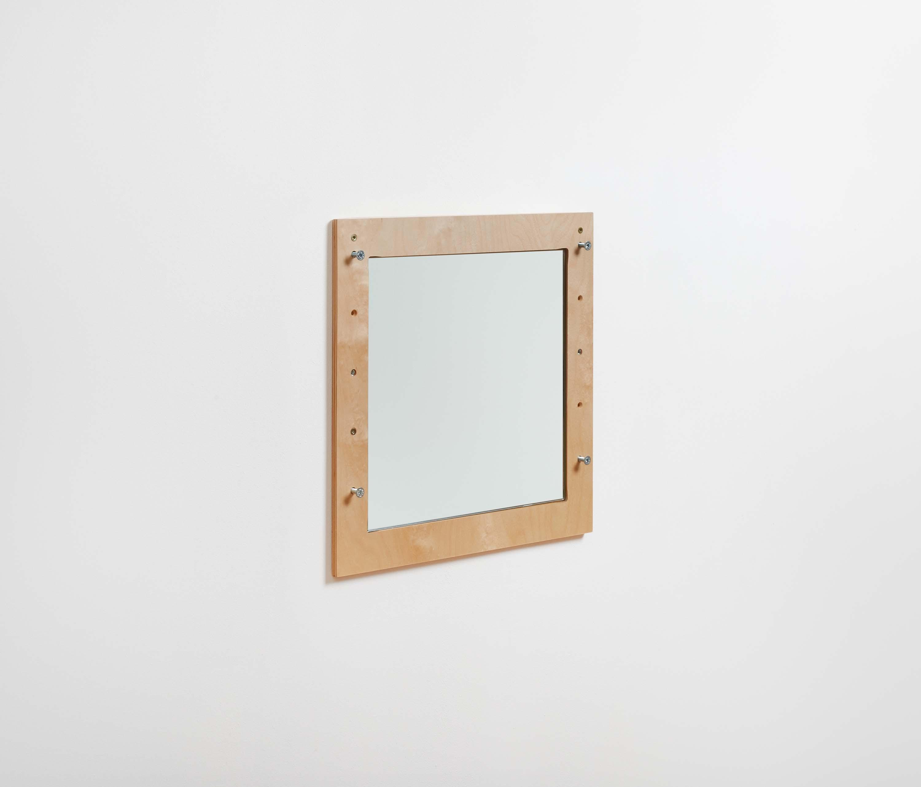 bathroom valientlux vanity lights products mirror led with image sol krugg round close up
