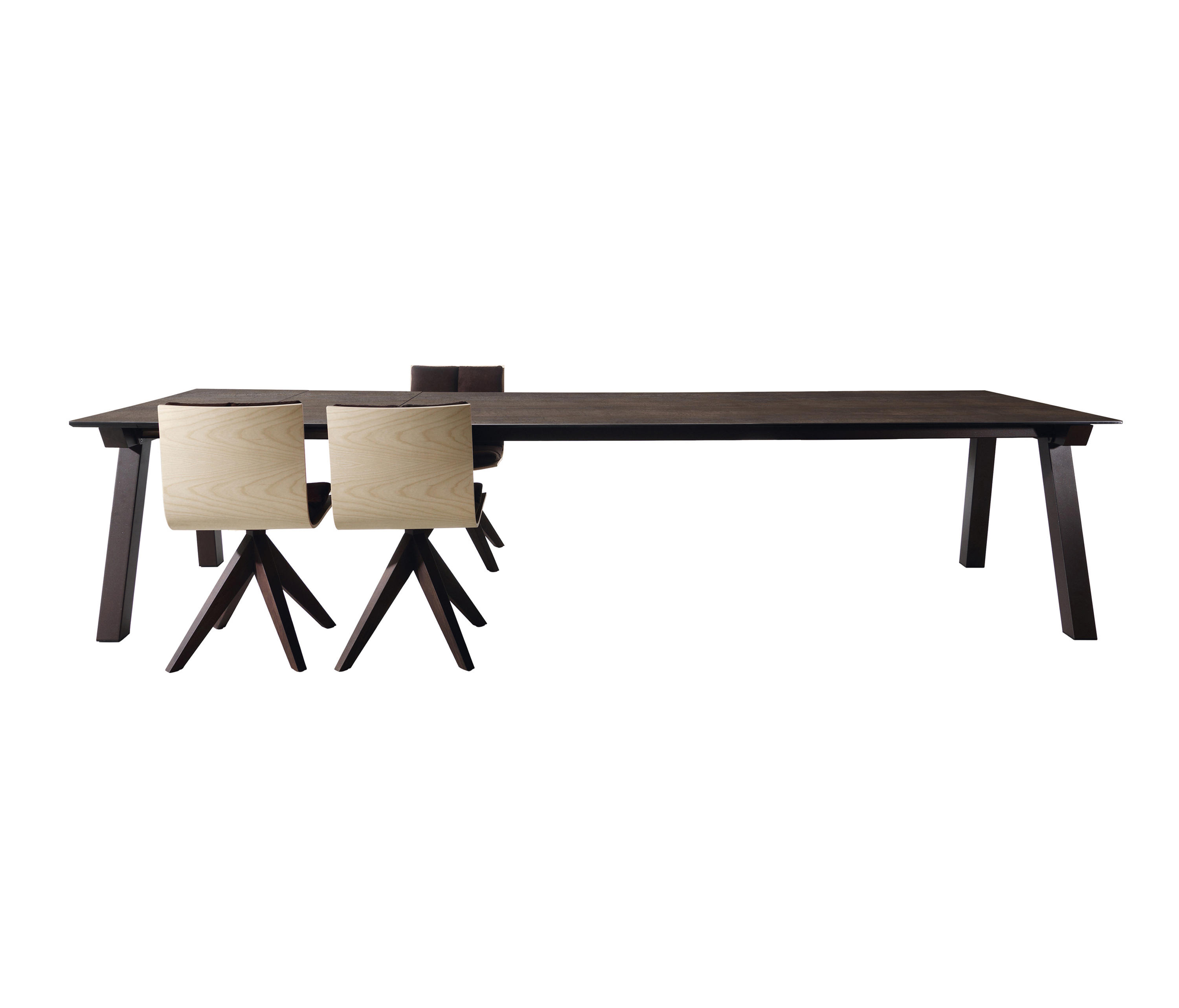 ... Duero Extending Table By Dressy | Dining Tables ...