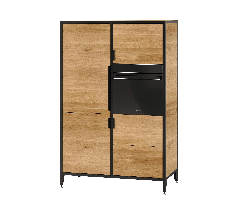 modulkche holz perfect fabelhafte dekoration schick ikea. Black Bedroom Furniture Sets. Home Design Ideas