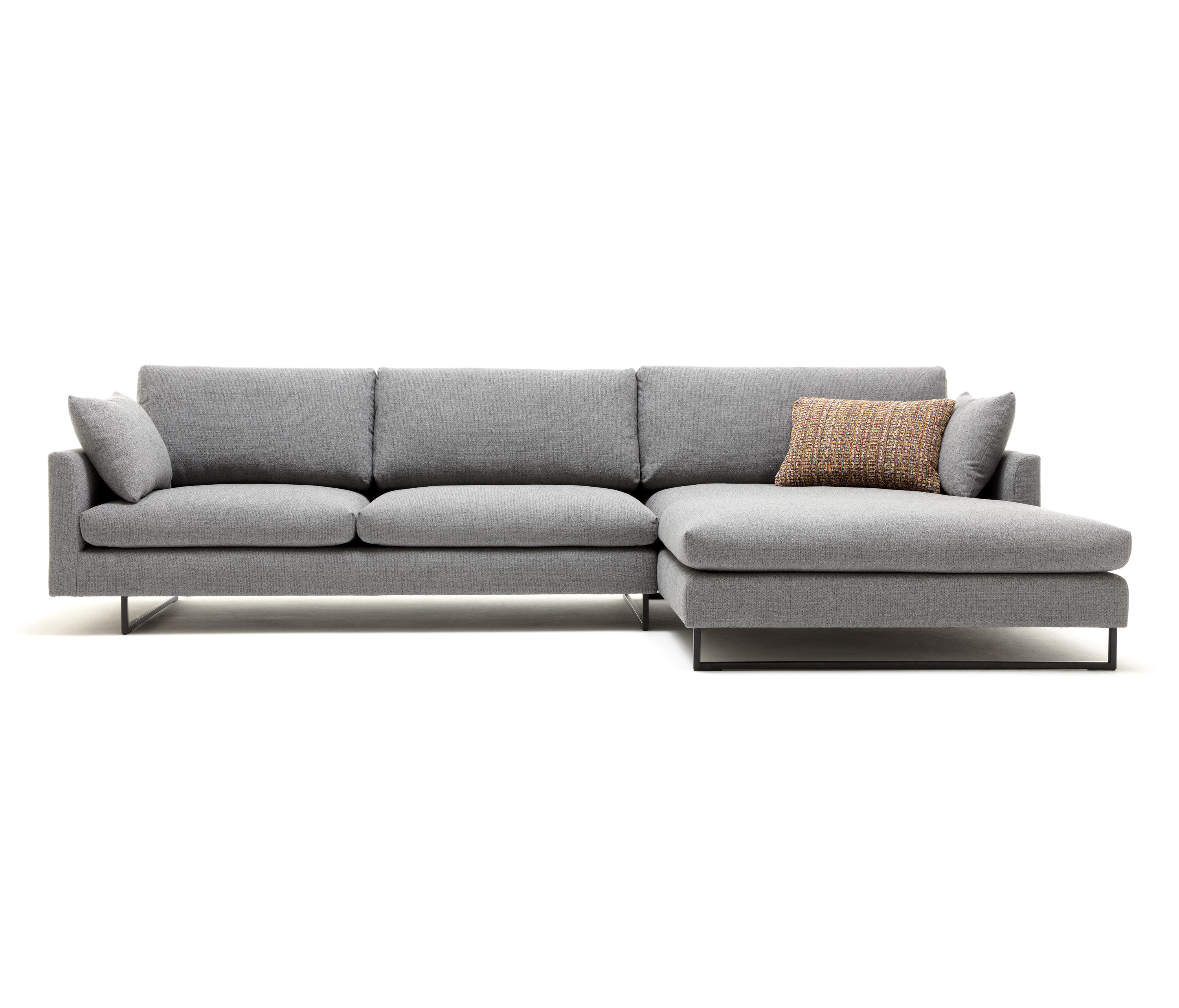 Freistil 134 Sofas Von Freistil Architonic