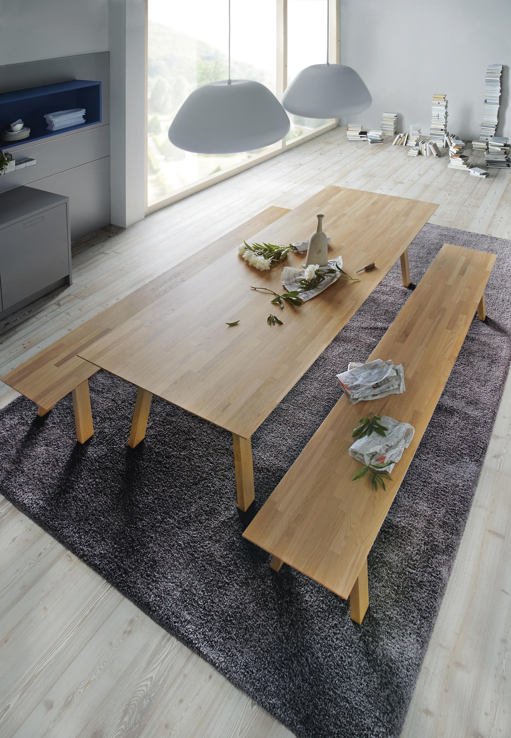 Groovy Tables With Benches Next Table Design Ideas Machost Co Dining Chair Design Ideas Machostcouk