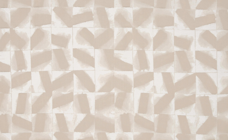 Eloquence 2771-01 by SAHCO | Drapery fabrics