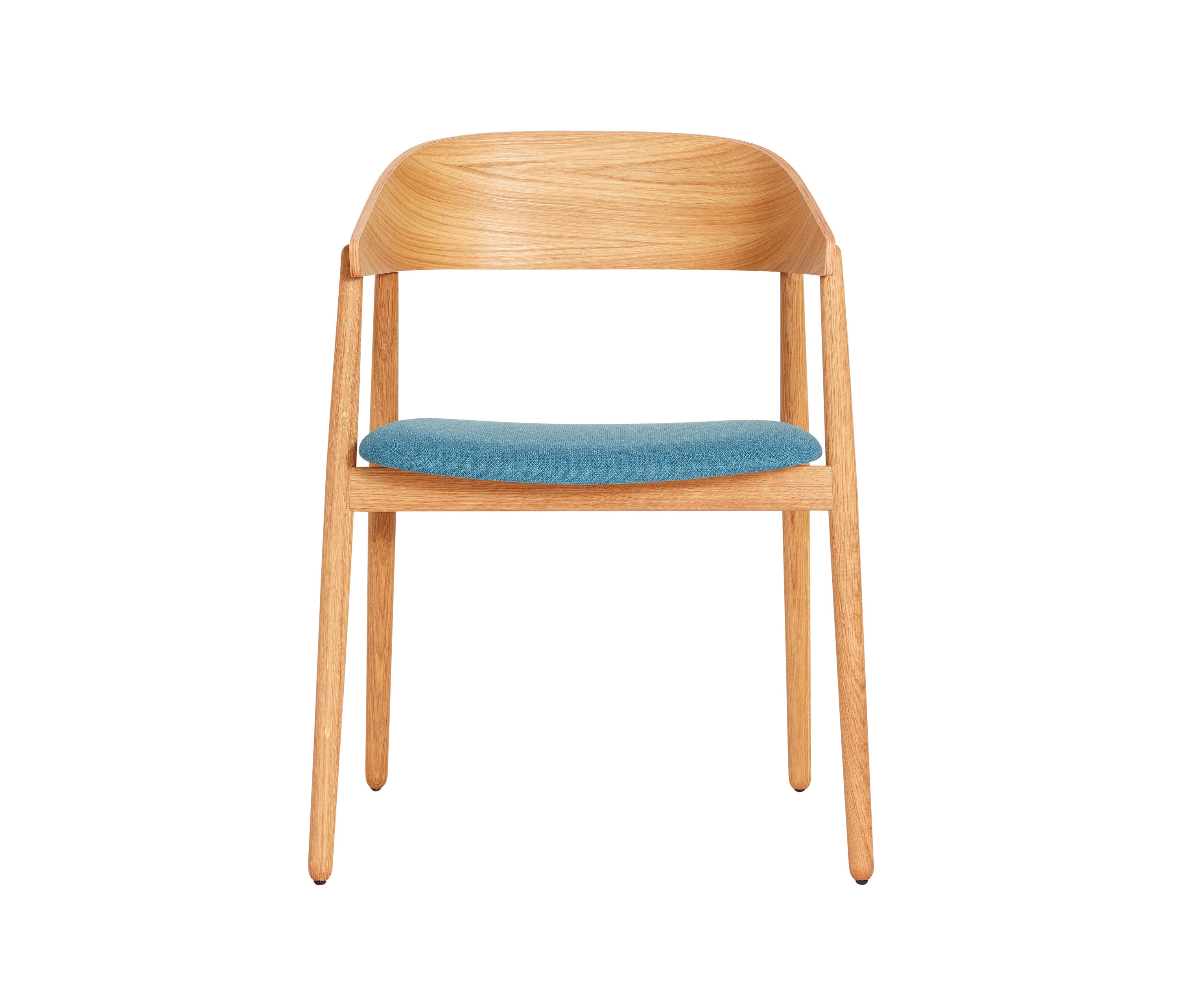 AC2 Chair By ICONS OF DENMARK | Chairs