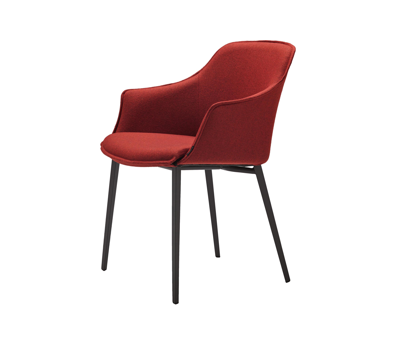 Von Metal Legs Stühle Kedua Moblibericaarchitonic 4ja35rl