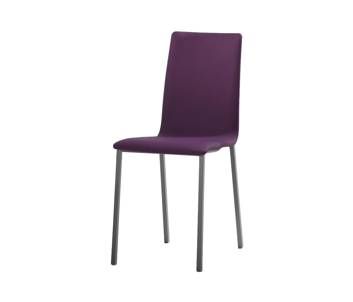 Charmant Koko By Mobliberica   Chairs
