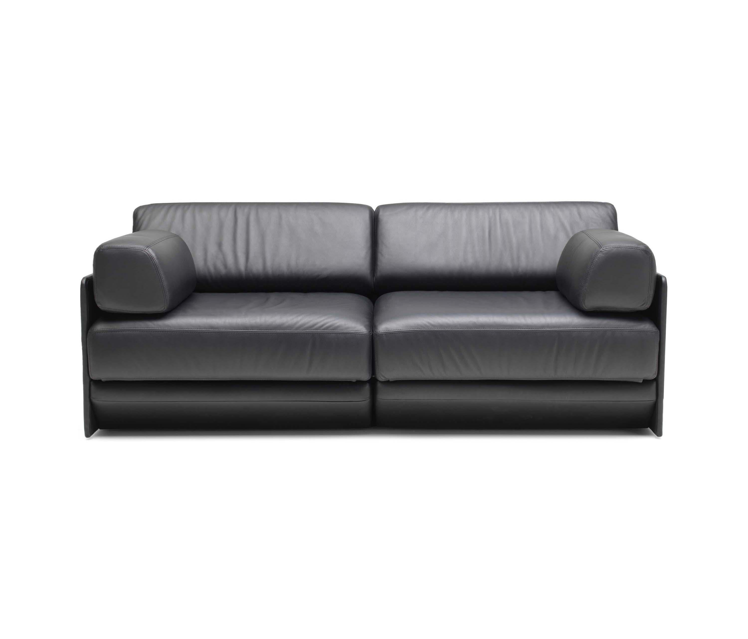 Ds 76 Sofas From De Sede Architonic