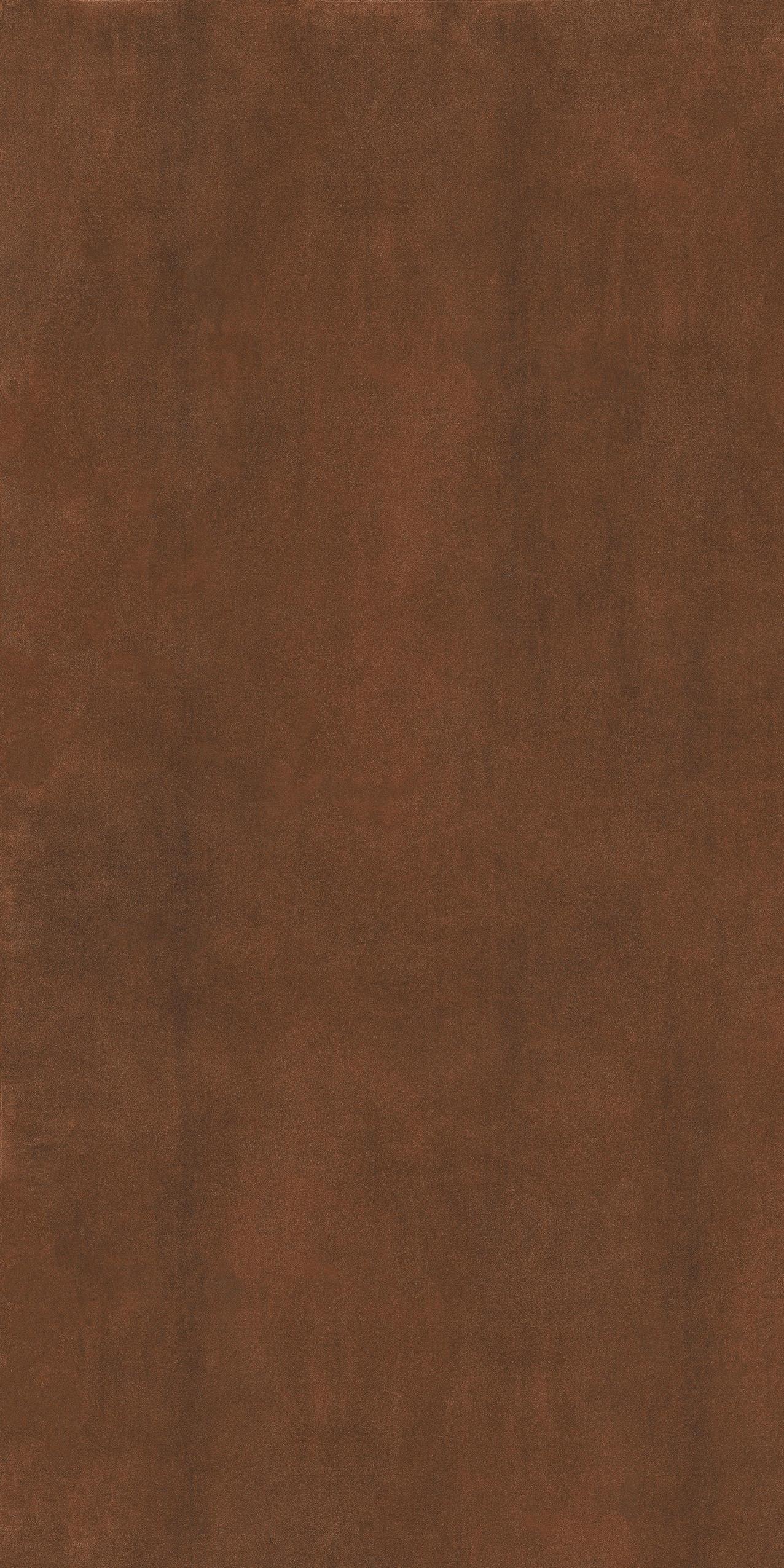 Metal Rust By FLORIM Stone