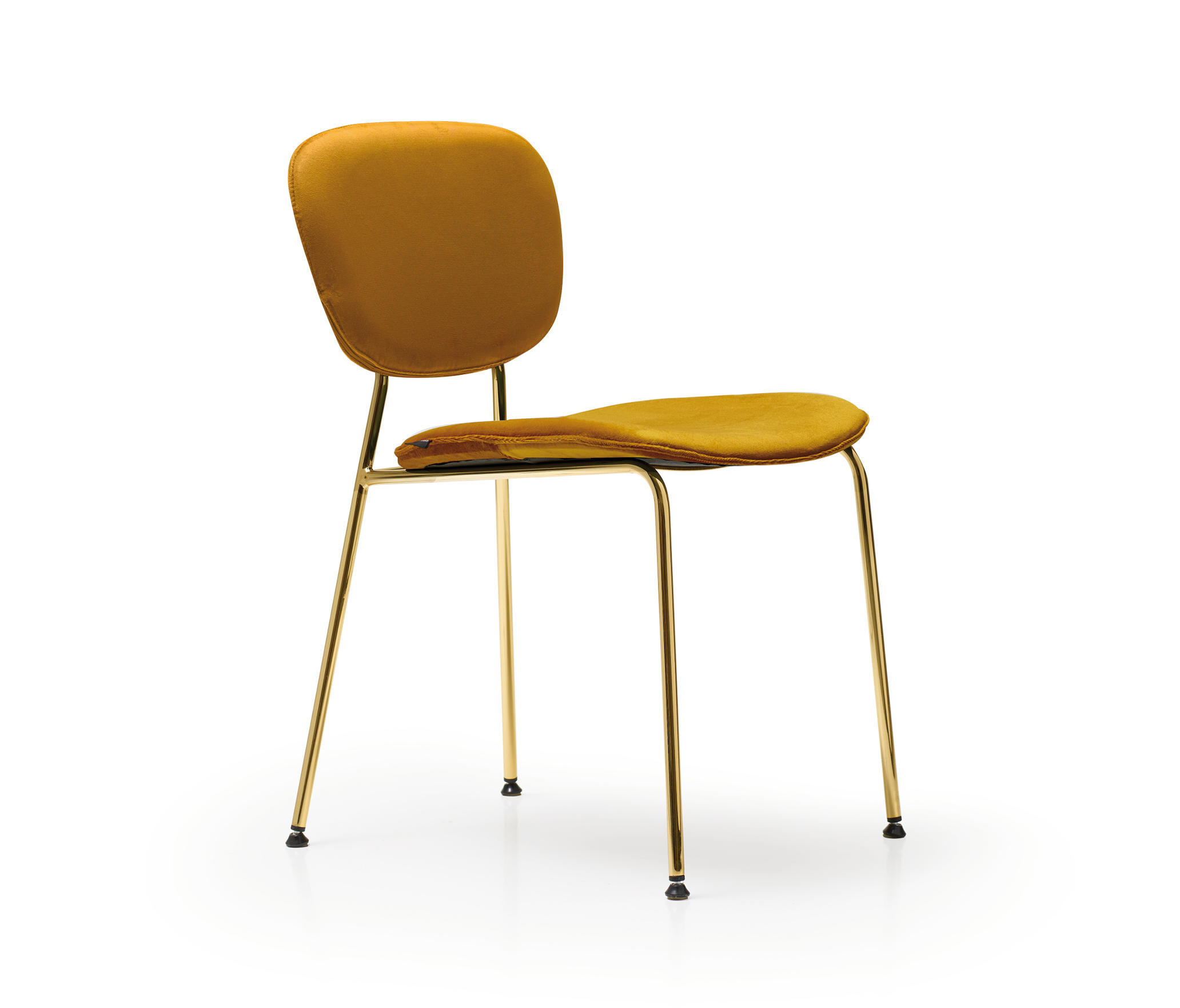 Olga By Quinti Sedute | Chairs ...