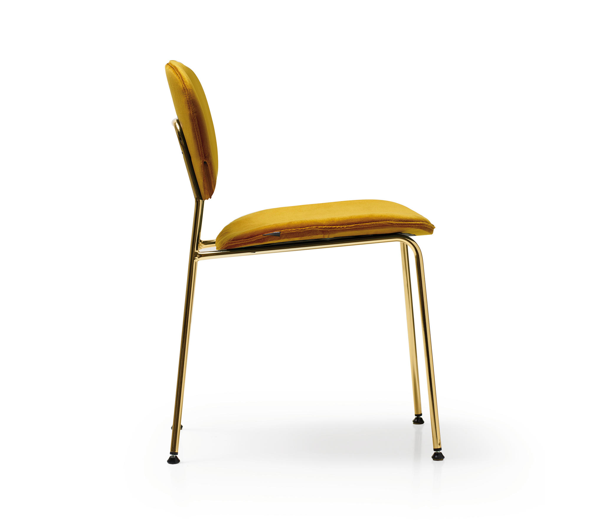 ... Olga By Quinti Sedute | Chairs ...
