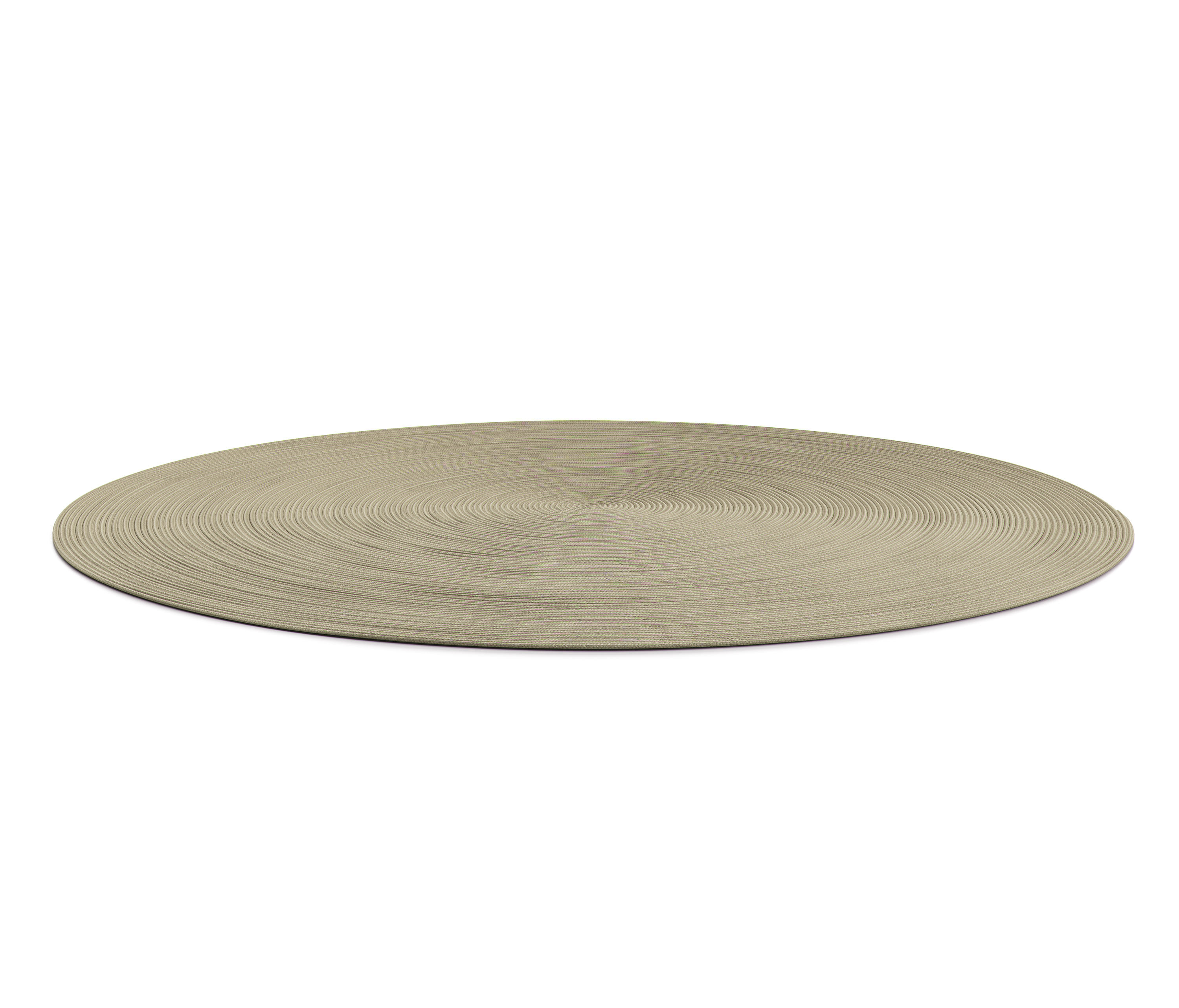 Michelangelo Round Carpet Architonic