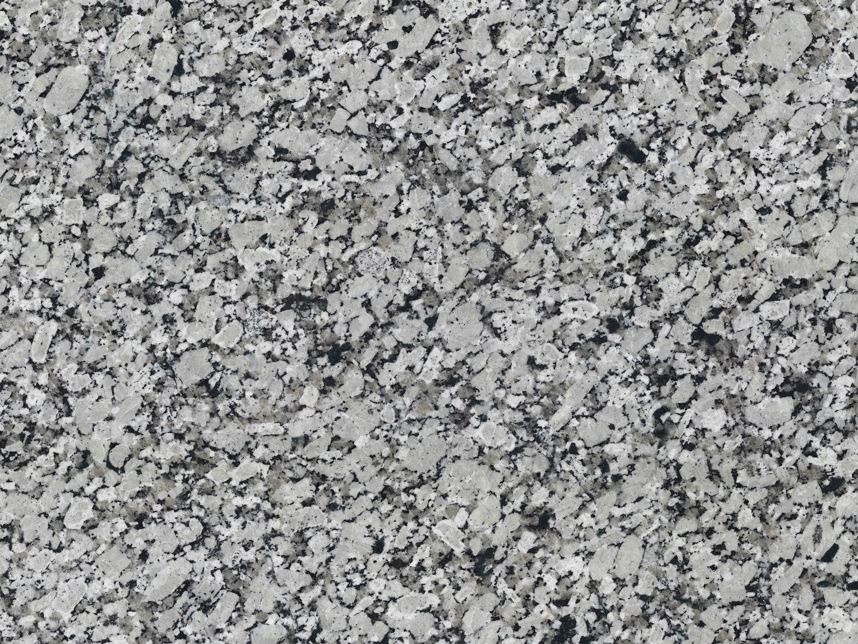 Scalea Granite Gran Valle Mineral Composite Panels From