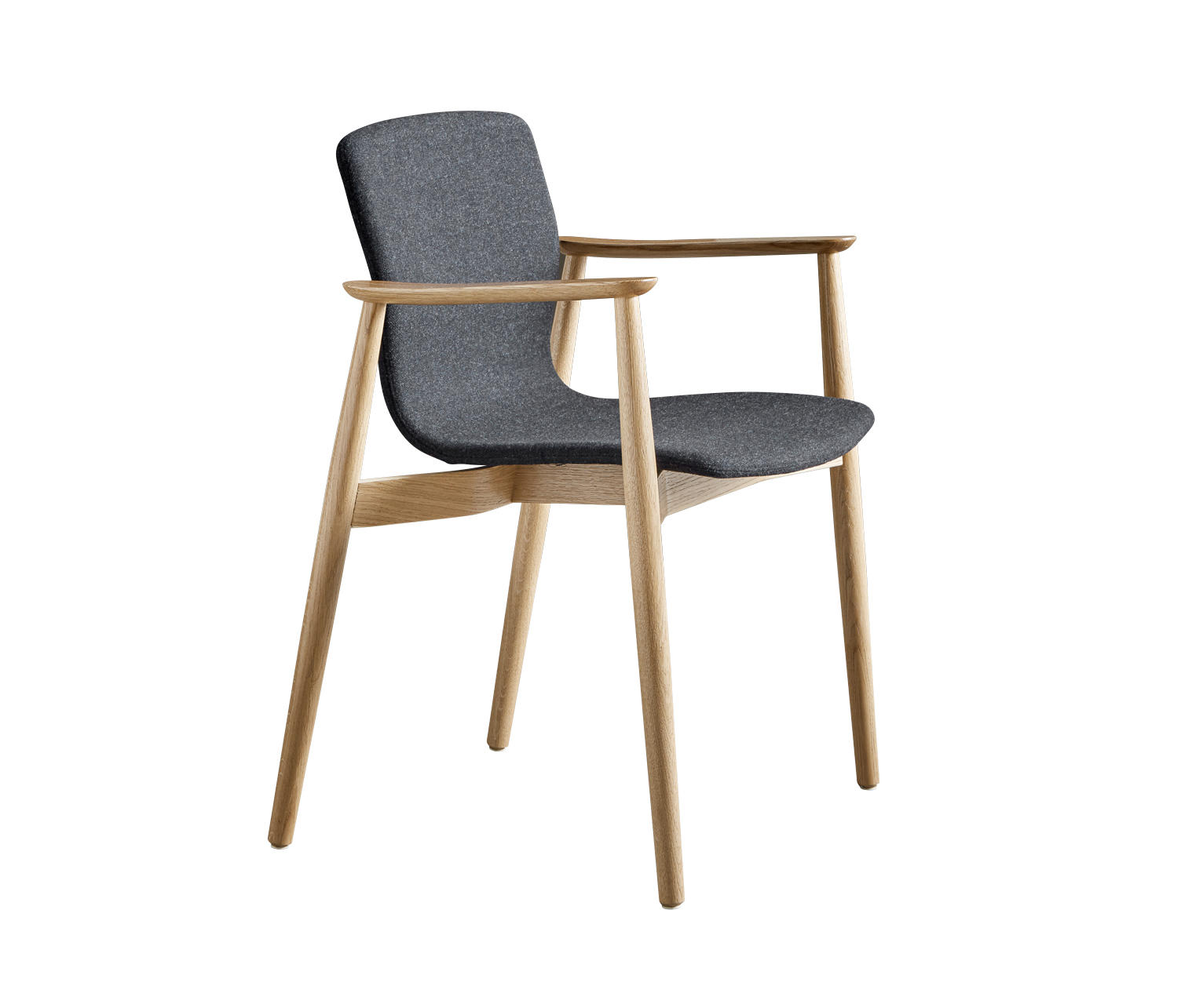 Butterfly Classic Chair By Magnus Olesen | Chairs
