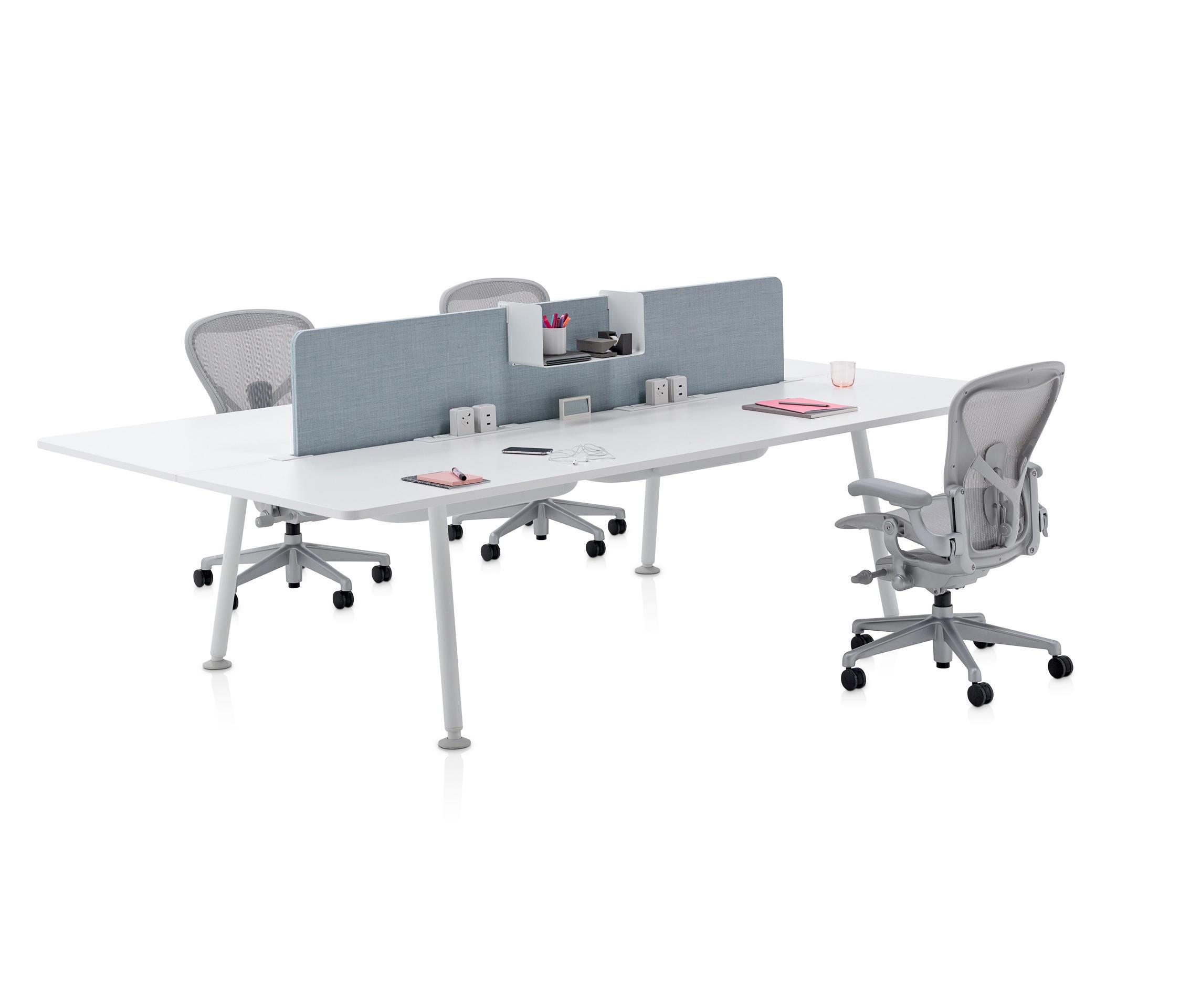 Perfekt Attraktiv Canvas Office Landscape | Tischsysteme | Herman Miller Herman  Miller Celle Chair Miller Chair Herman Miller Celle Herman Miller  Tischsysteme ...
