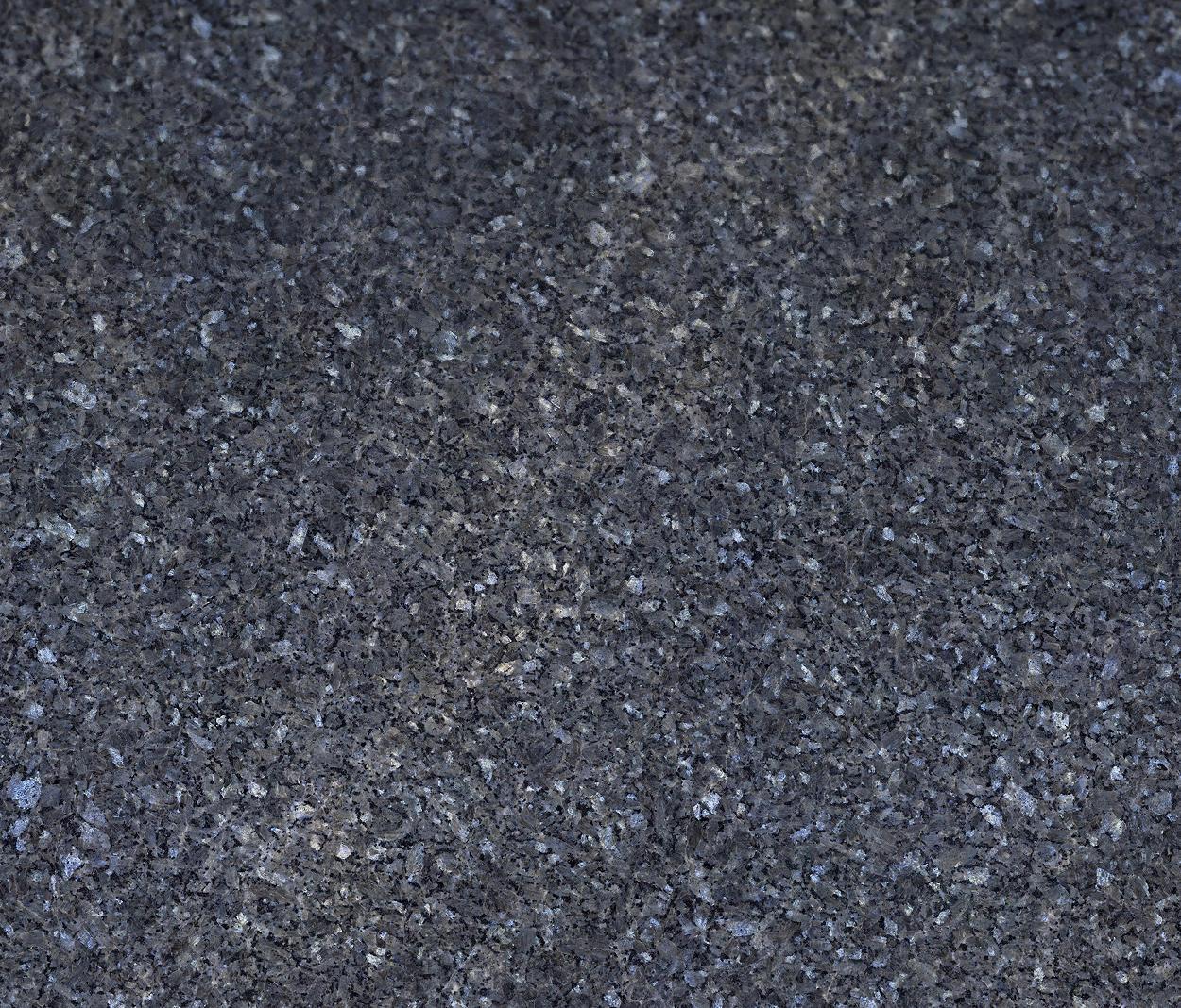 Scalea granite labrador claro mineral composite panels for Granito colores claros