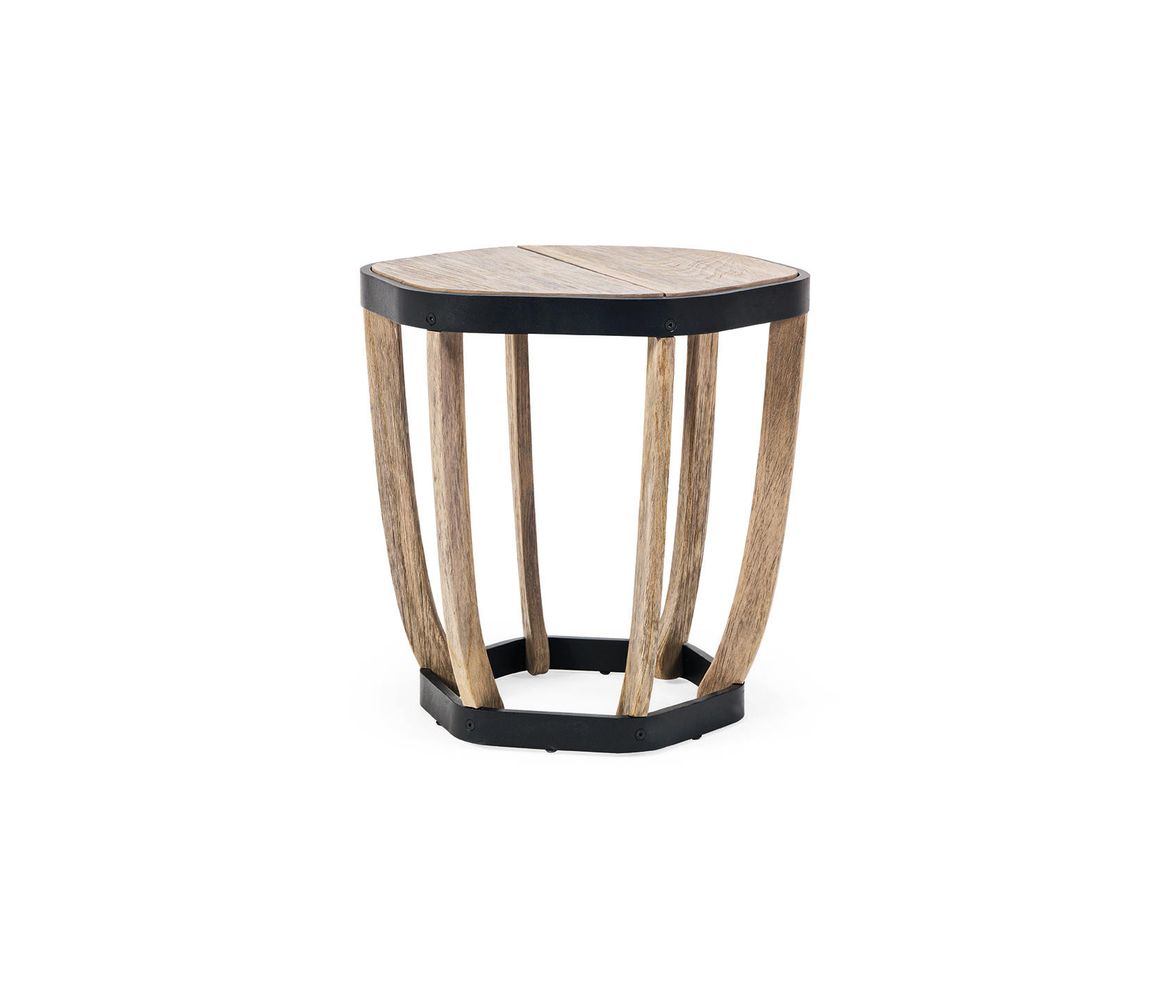 Swing Small Coffee Table By Ethimo | Side Tables