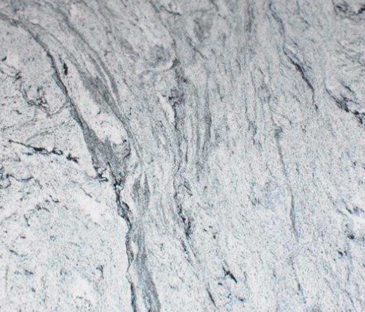 Scalea Granite Vicount White Mineral Composite Panels