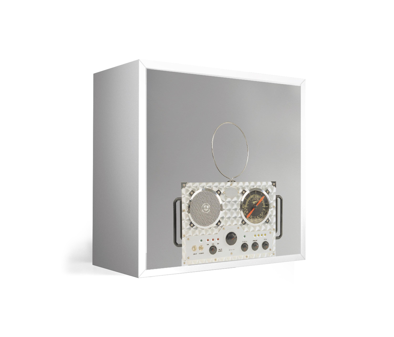 cube print - Vaydile.euforic.co
