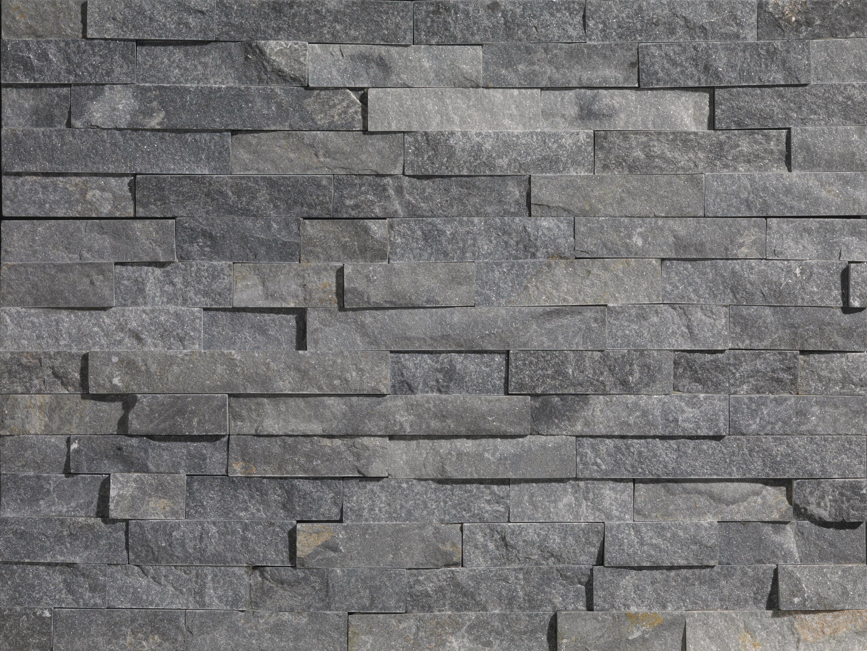 Pietre da rivestimento tramezzo cemento cm lastre pietra