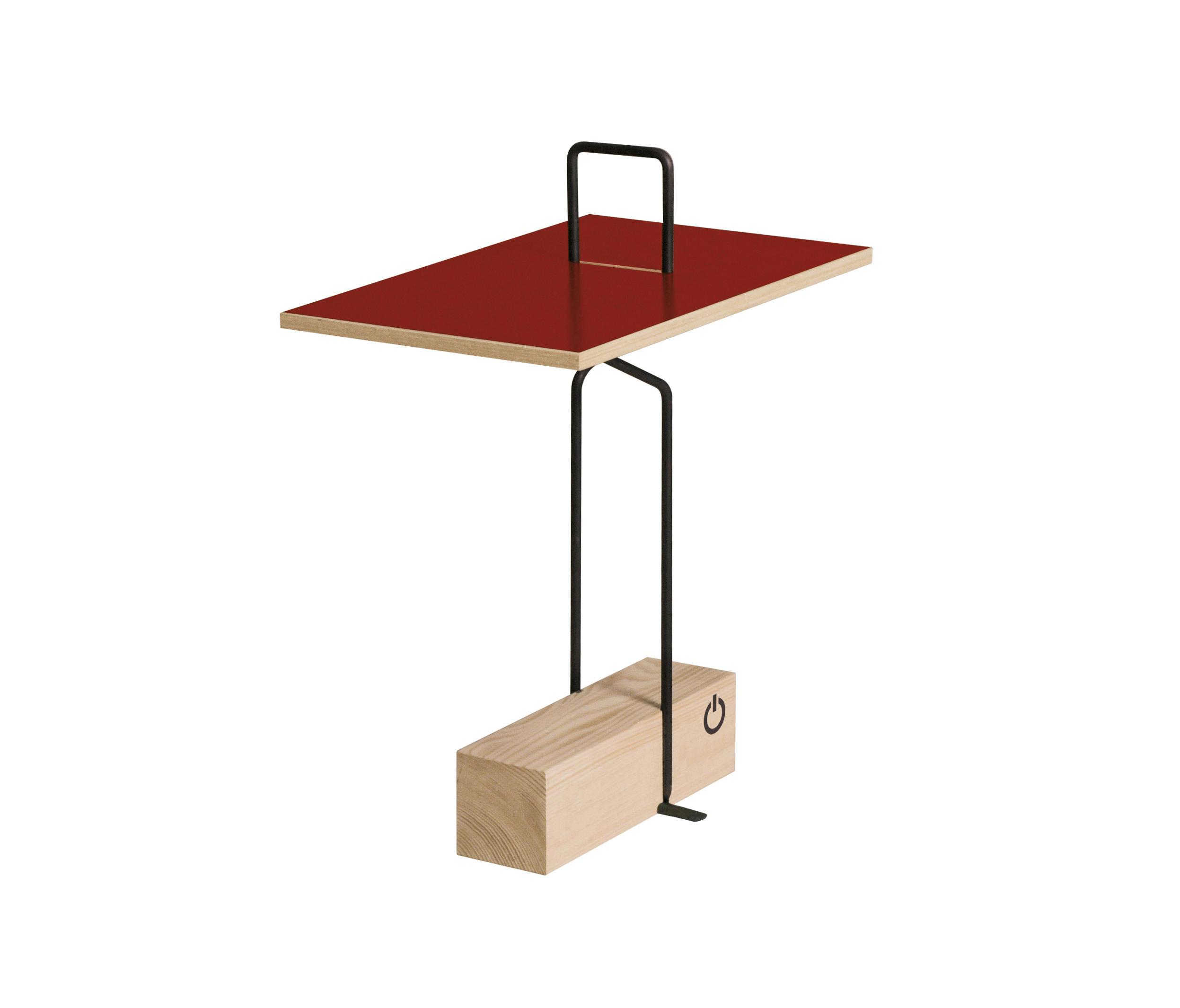 abgemahnt mesas auxiliares de nils holger moormann. Black Bedroom Furniture Sets. Home Design Ideas