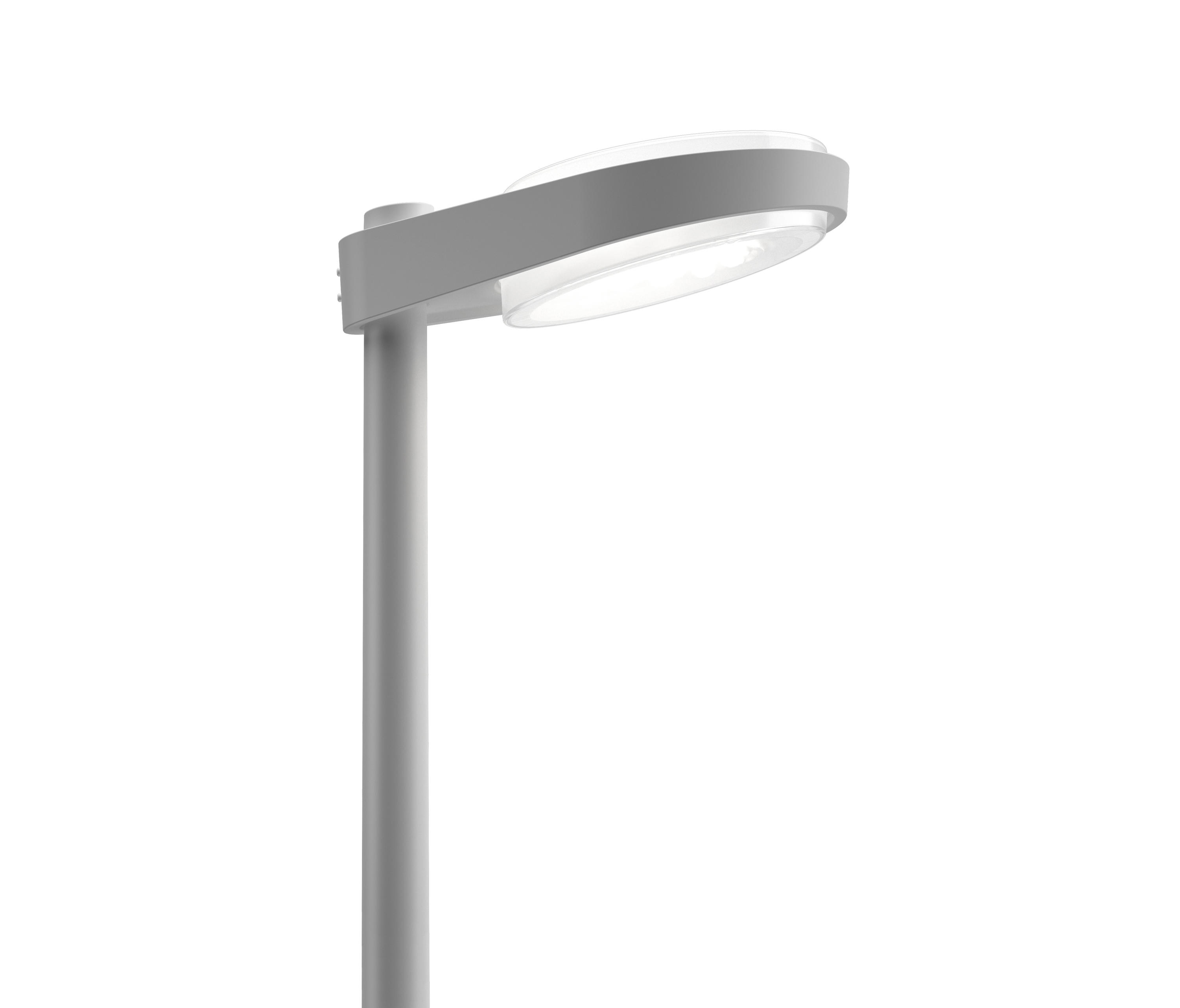 image products fixtures ubpl ub street light purpose urban multi plus luminaire white