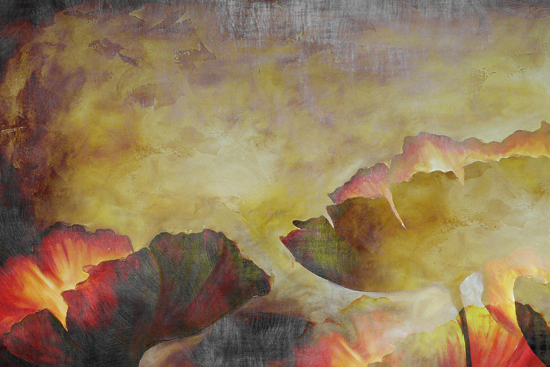 Corazon Wandbilder Kunst Von Instabilelab Architonic