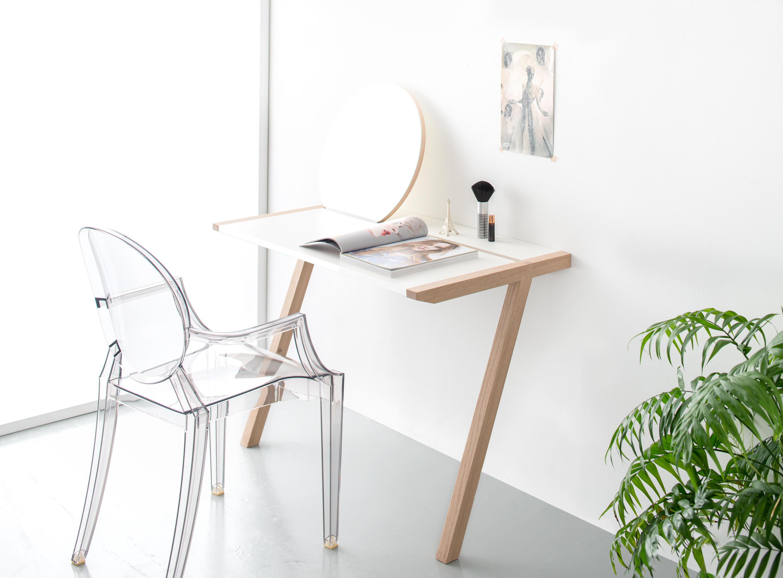 Sudbrock Bokel lena dressing tables from sudbrock architonic