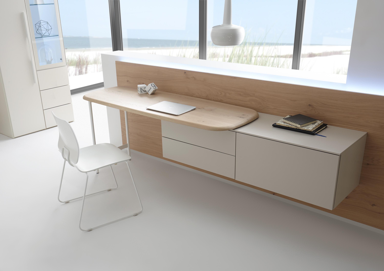 Sudbrock Bokel mellini desks from sudbrock architonic
