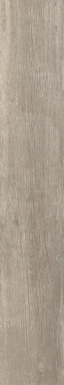 country wood country greige keramik platten von. Black Bedroom Furniture Sets. Home Design Ideas