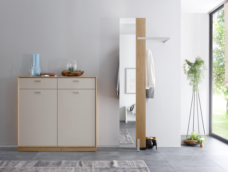 Sudbrock Bokel panama built in wardrobes from sudbrock architonic
