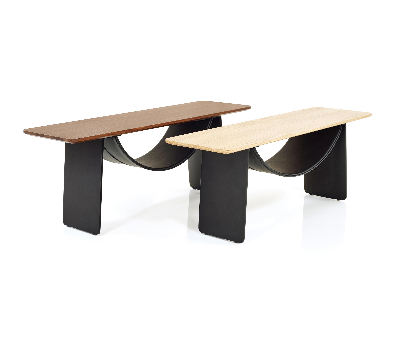 ... Melange Bridge Table By Wittmann | Coffee Tables