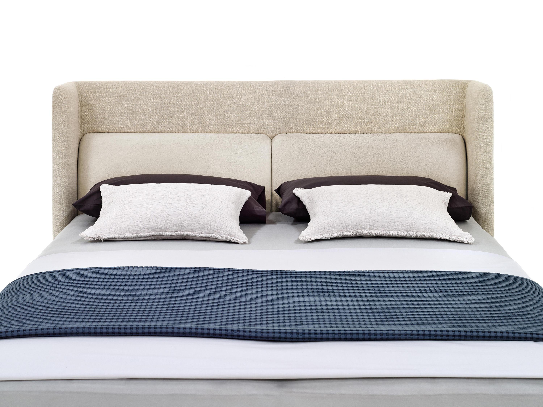 JOYCE NICHE BED - Betten von Wittmann | Architonic