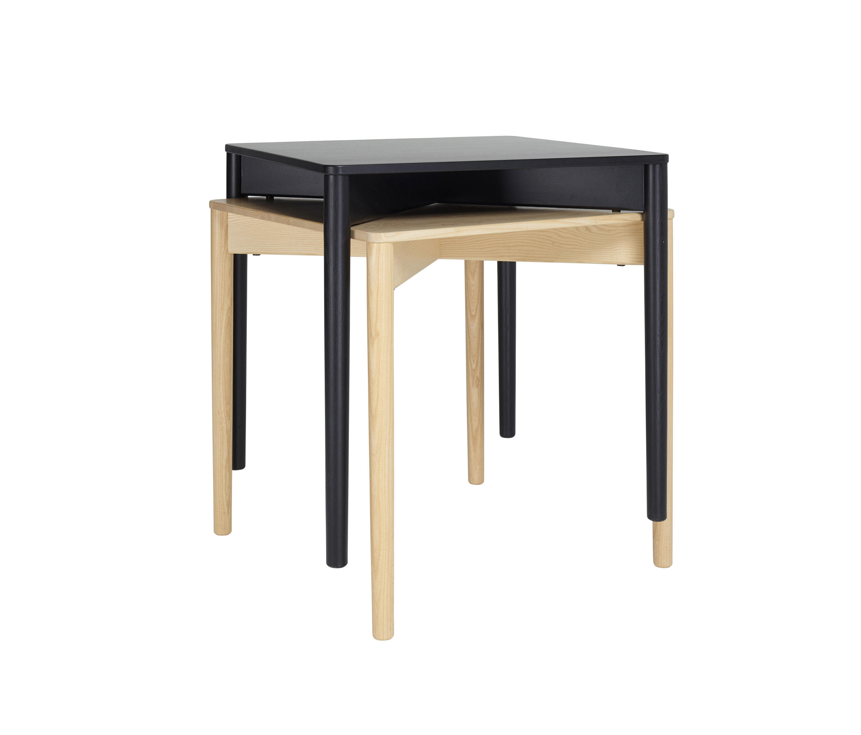 ... Luca | Table By Ercol | Dining Tables