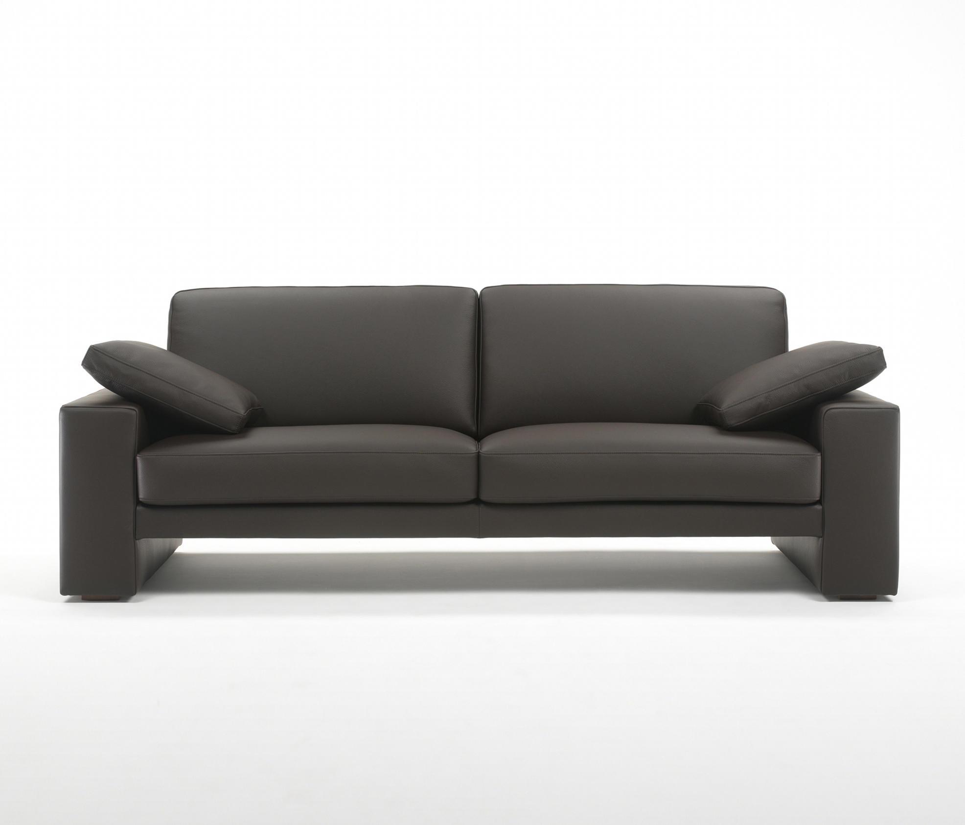 Puro Sofa Sofas Von Marelli Architonic