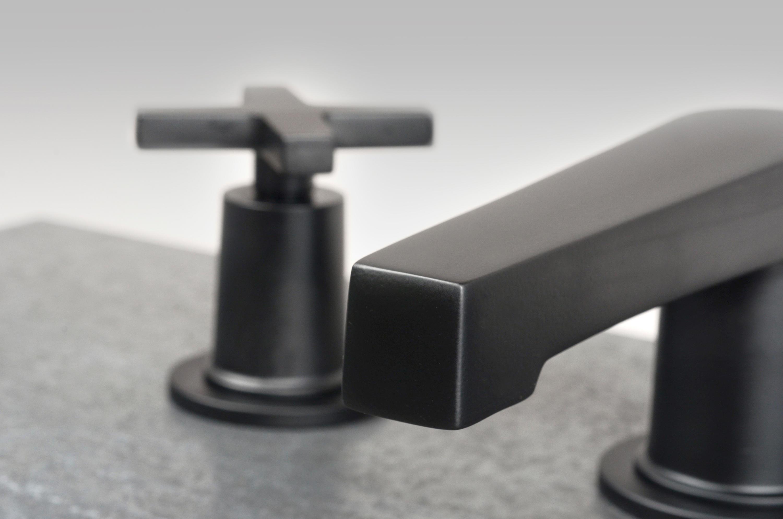 DORRANCE - Wash basin taps from Newport Brass | Architonic