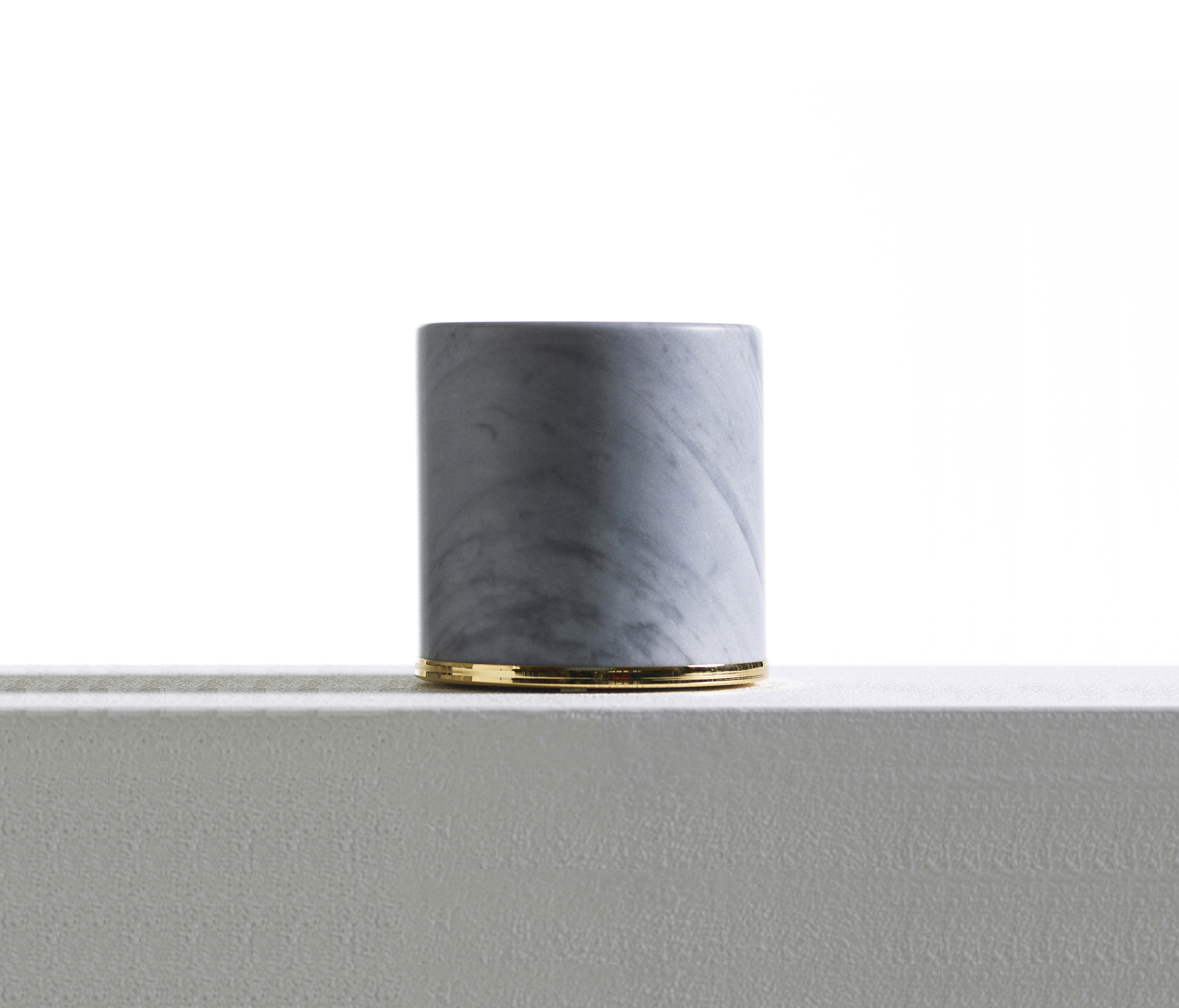 Fermaporte door stopper by Opinion Ciatti | Door stops  sc 1 st  Architonic & FERMAPORTE DOOR STOPPER - Door stops from Opinion Ciatti | Architonic