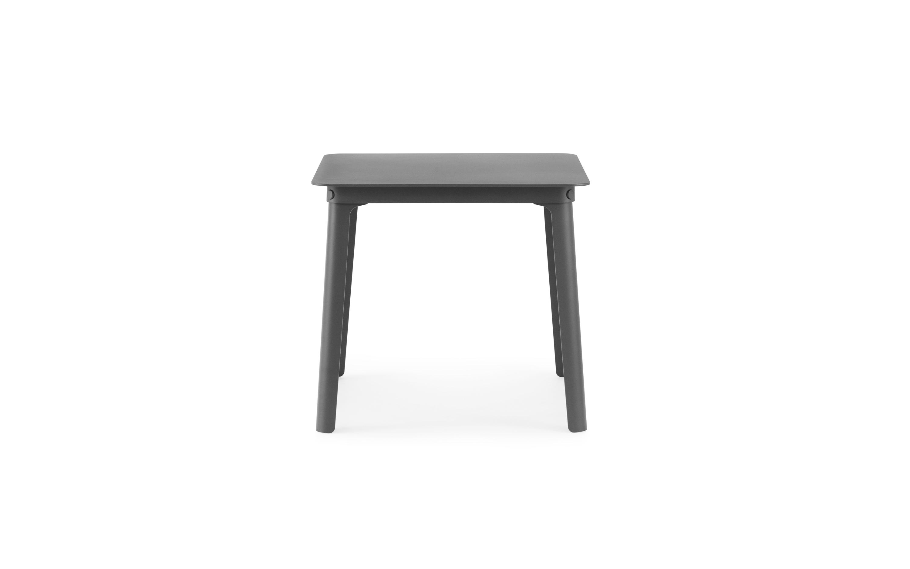 Amazing Steady Table Small Couchtische Von Normann Copenhagen Gmtry Best Dining Table And Chair Ideas Images Gmtryco