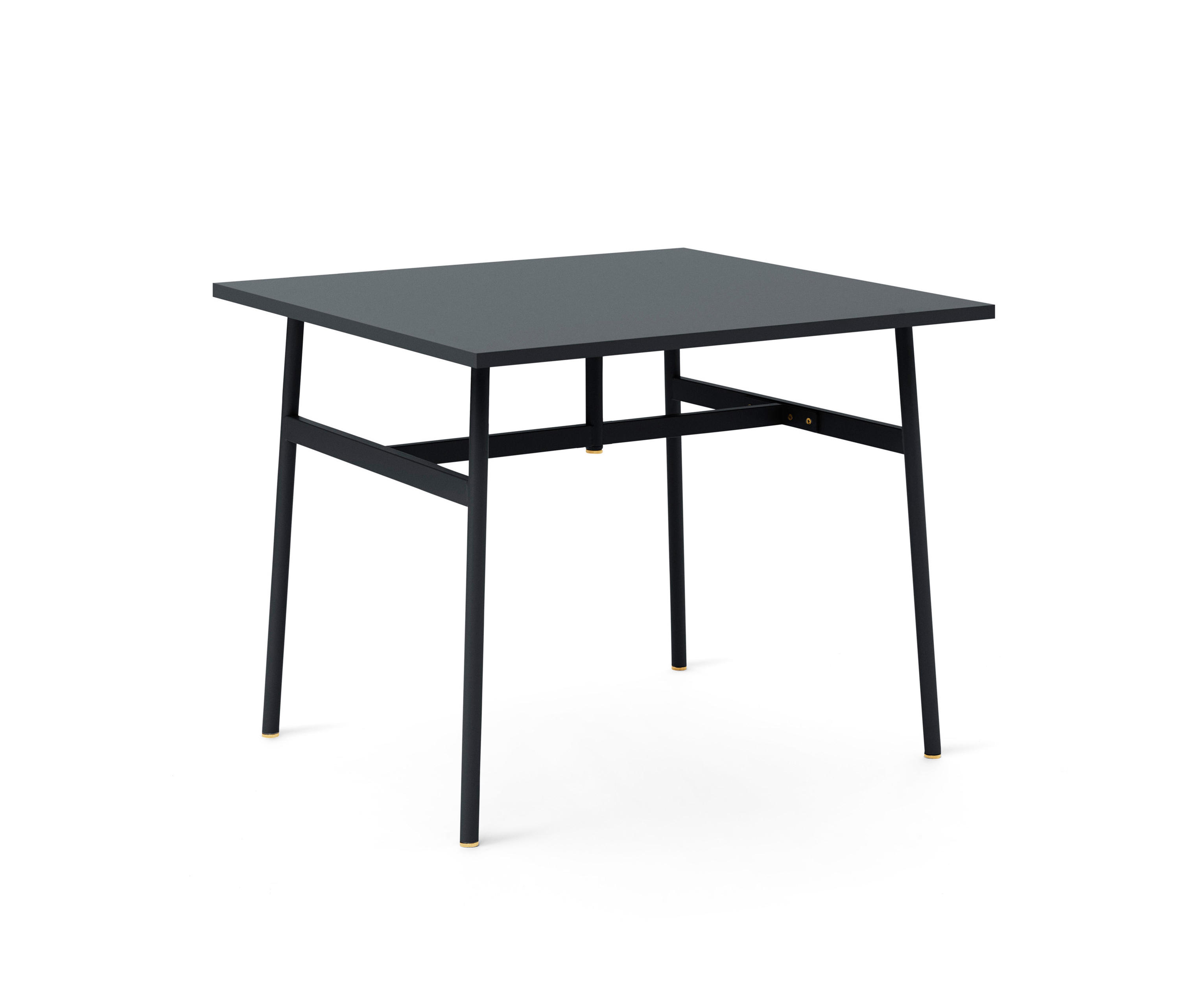 Union Table By Normann Copenhagen | Dining Tables
