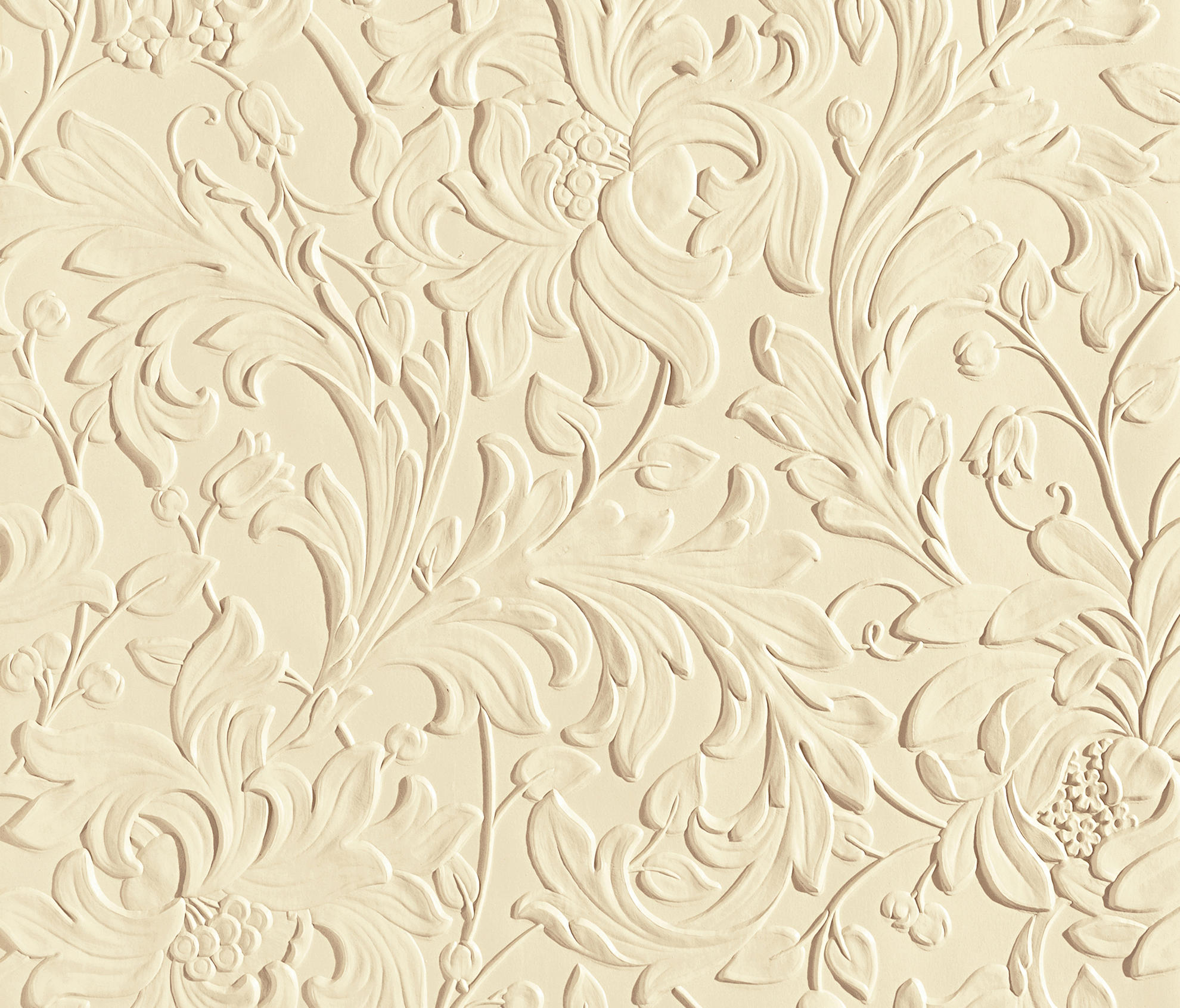 Kelmscott Drapery Fabrics From Lincrusta Architonic