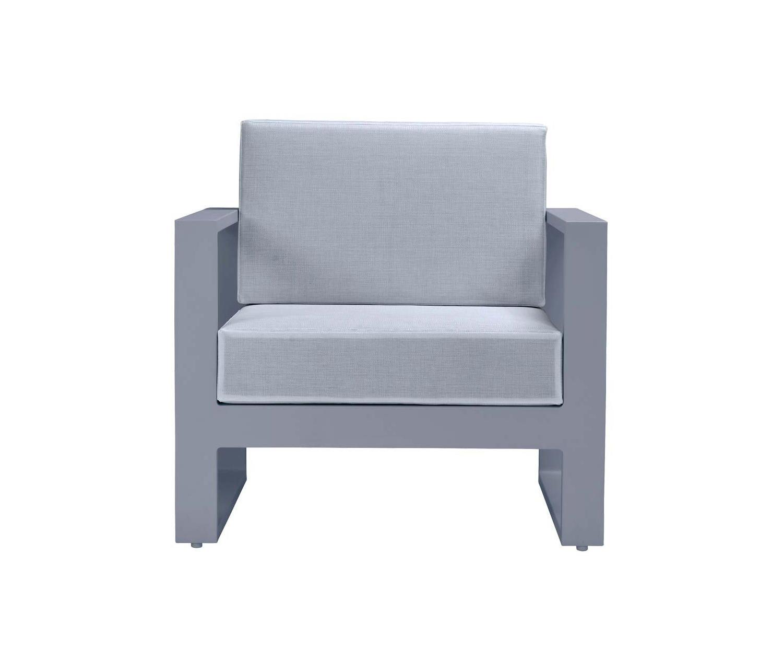 Matisse Club Chair Designer Furniture