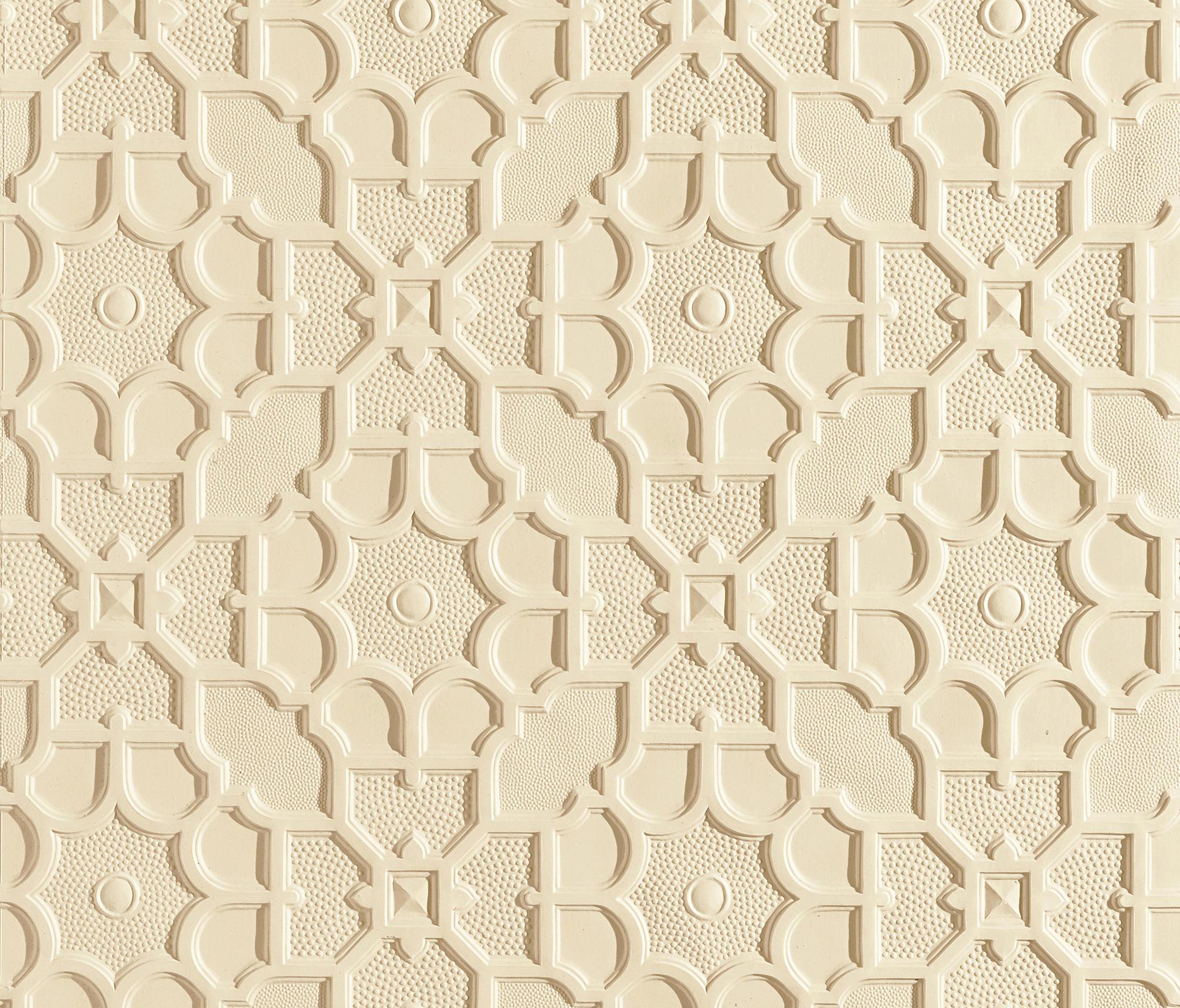 elizabeth - tissus de décoration de lincrusta | architonic