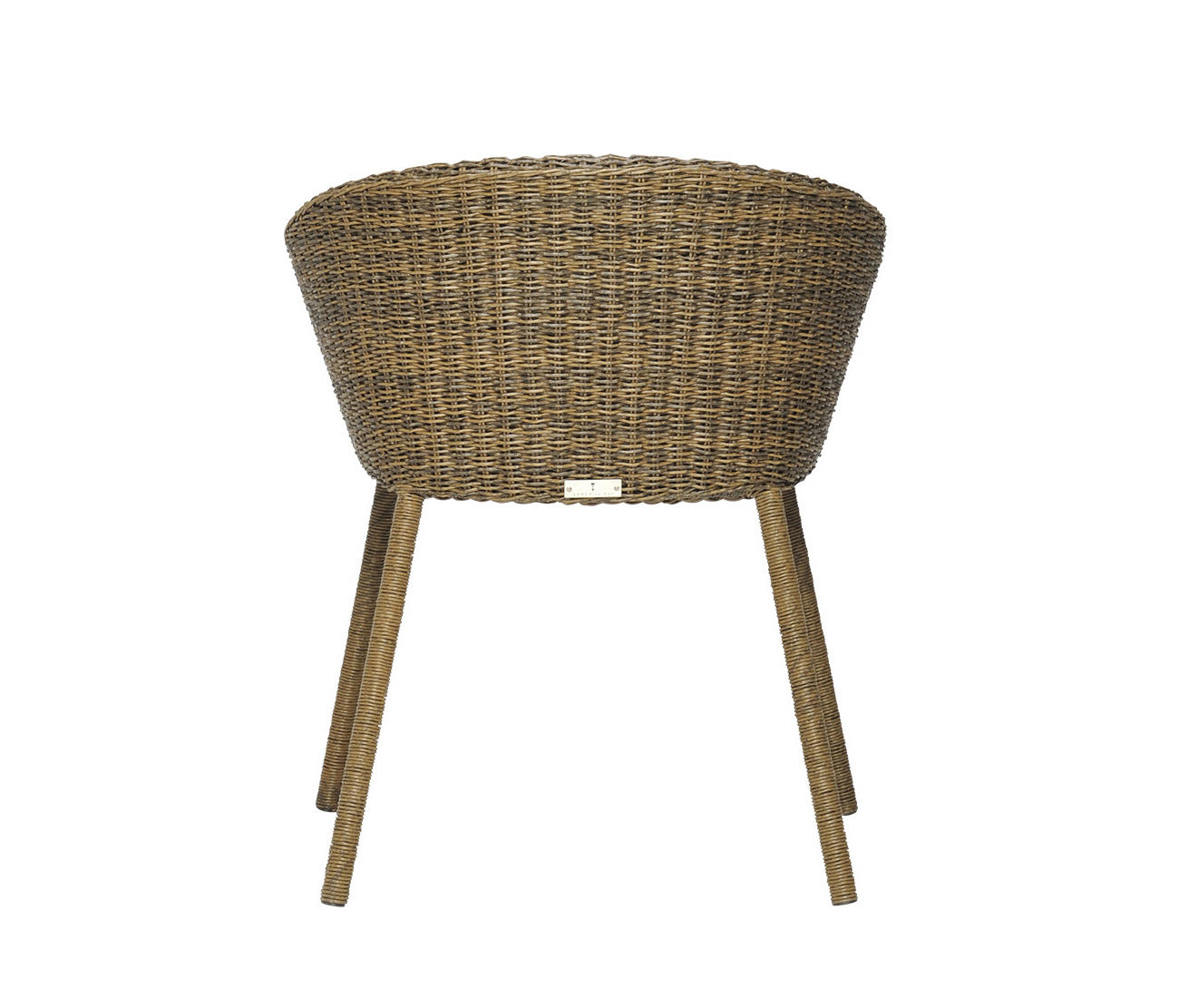 ... STRADA ARMCHAIR By JANUS Et Cie | Chairs ...