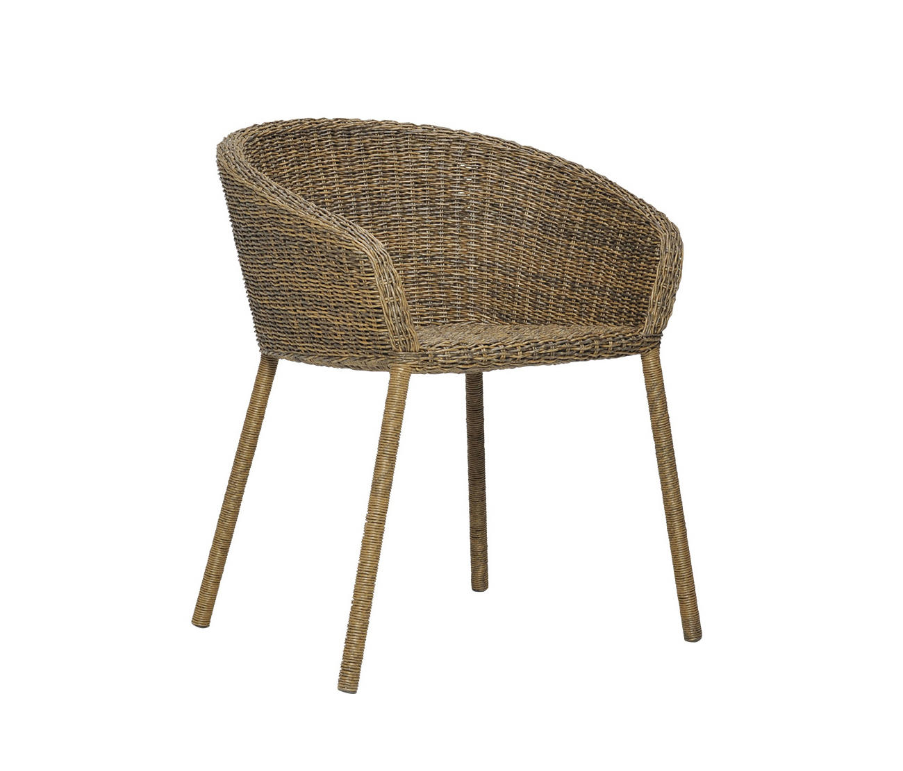 STRADA ARMCHAIR By JANUS Et Cie | Chairs ...