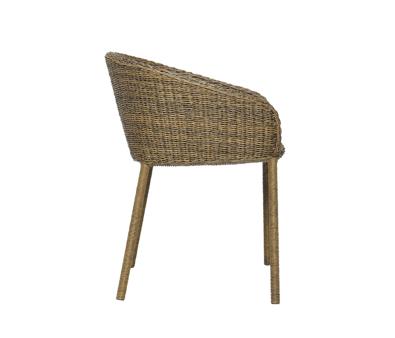 ... STRADA ARMCHAIR By JANUS Et Cie | Chairs