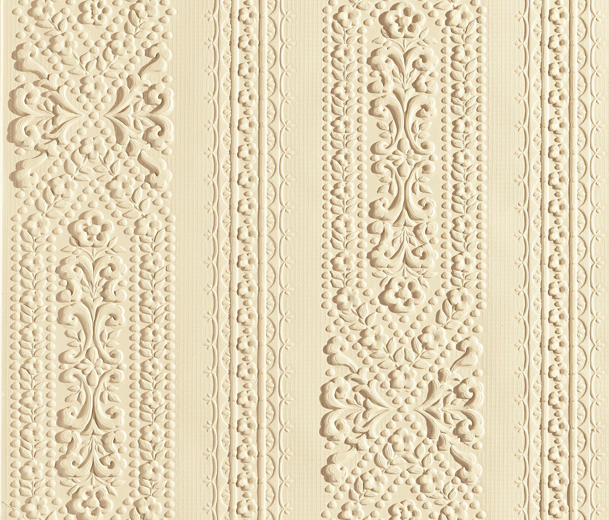 seville dado - tissus de décoration de lincrusta | architonic