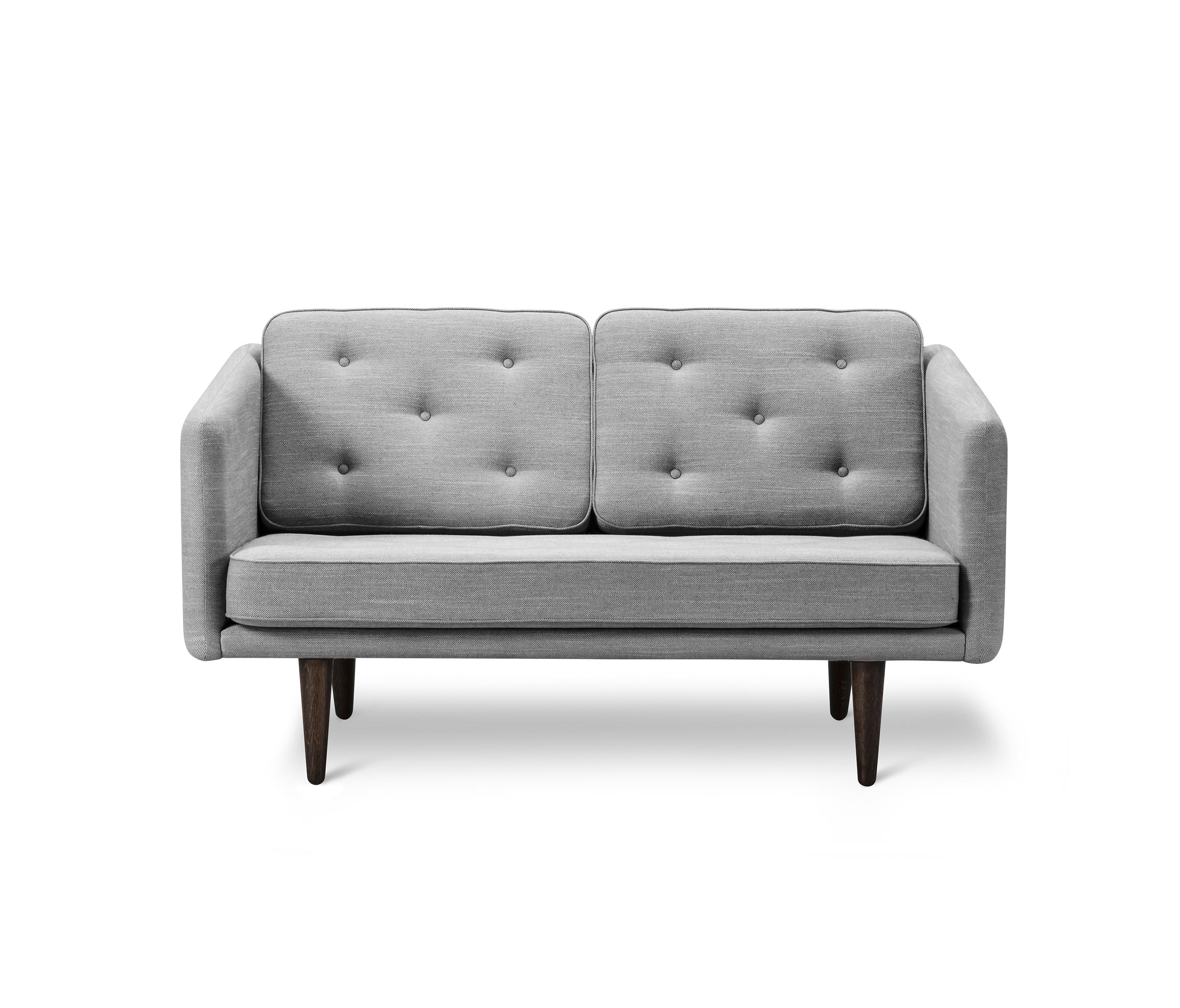 1 Sofa 2 Seat By Fredericia Furniture Sofas